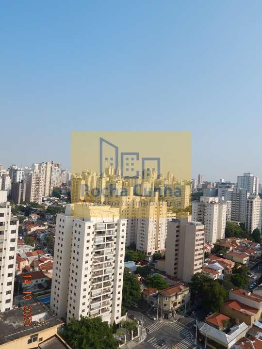 Apartamento 2 quartos para alugar São Paulo,SP - R$ 2.450 - LOCACAO5620 - 11