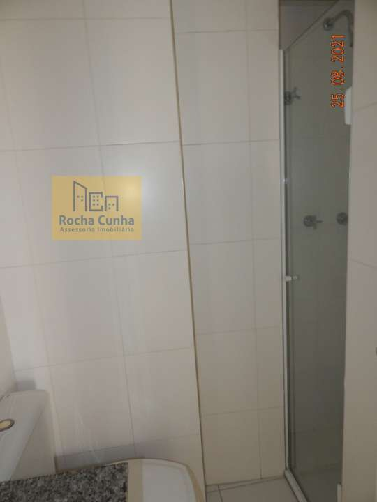 Apartamento 2 quartos para alugar São Paulo,SP - R$ 2.450 - LOCACAO5620 - 12