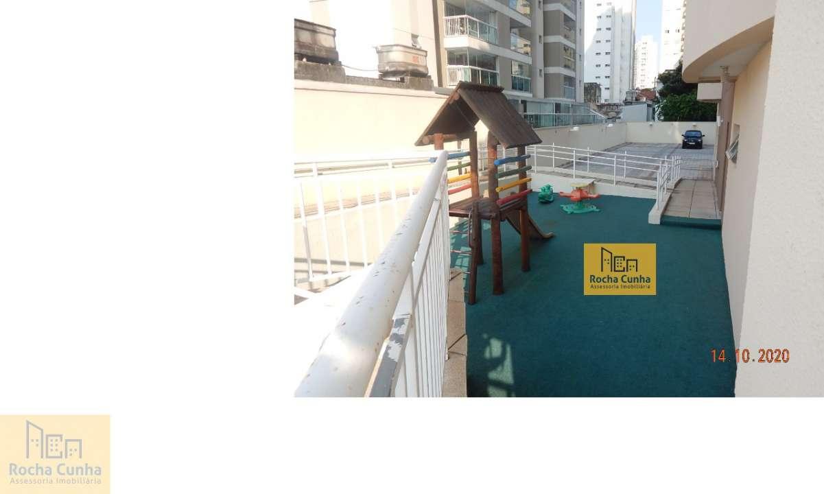Apartamento 2 quartos para alugar São Paulo,SP - R$ 2.450 - LOCACAO5620 - 14