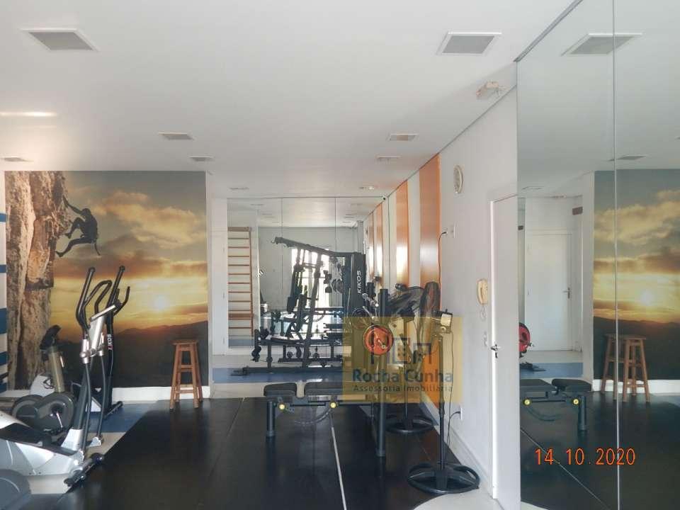 Apartamento 2 quartos para alugar São Paulo,SP - R$ 2.450 - LOCACAO5620 - 15
