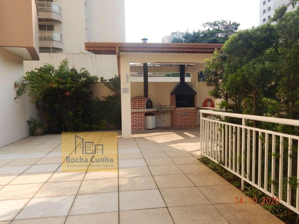 Apartamento 2 quartos para alugar São Paulo,SP - R$ 2.450 - LOCACAO5620 - 16