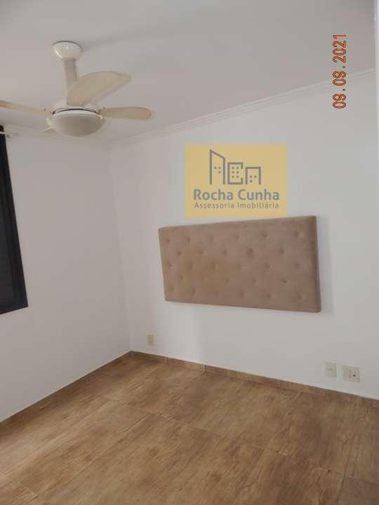 Apartamento 3 quartos para alugar São Paulo,SP - R$ 2.600 - LOCACAO3678 - 14