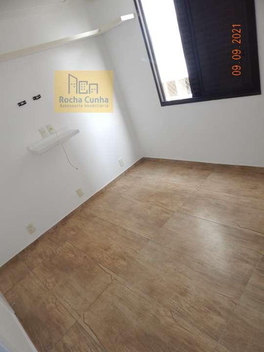 Apartamento 3 quartos para alugar São Paulo,SP - R$ 2.600 - LOCACAO3678 - 15