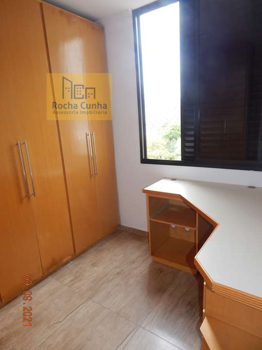 Apartamento 3 quartos para alugar São Paulo,SP - R$ 2.600 - LOCACAO3678 - 19