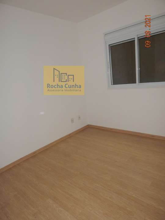 Apartamento 1 quarto para alugar São Paulo,SP - R$ 2.450 - LOCACAO23 - 4