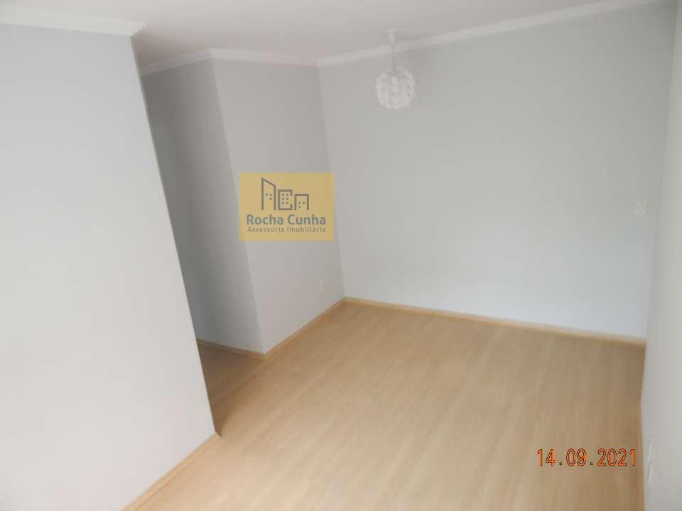 Apartamento 2 quartos para alugar São Paulo,SP - R$ 1.600 - LOCACAO9871 - 6