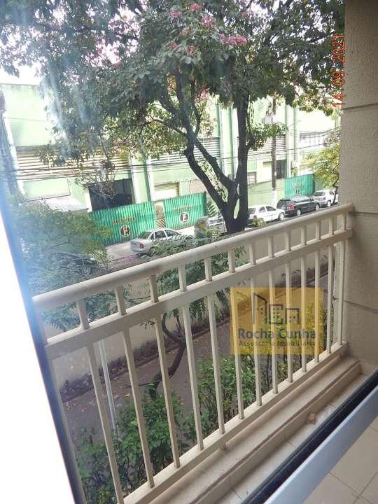 Apartamento 2 quartos para alugar São Paulo,SP - R$ 1.600 - LOCACAO9871 - 8