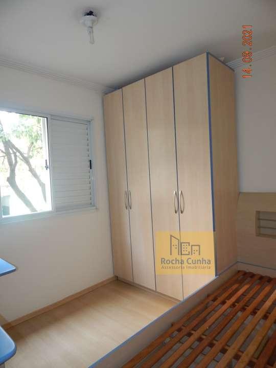 Apartamento 2 quartos para alugar São Paulo,SP - R$ 1.600 - LOCACAO9871 - 10