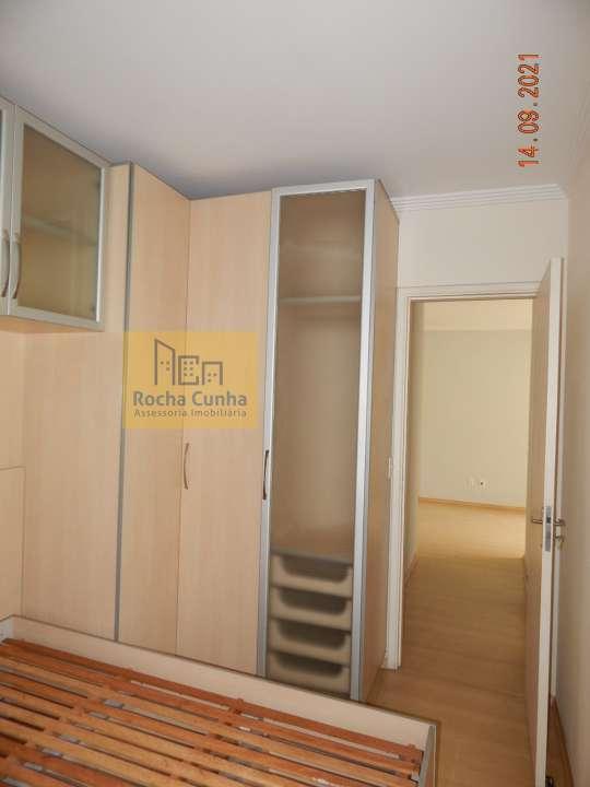 Apartamento 2 quartos para alugar São Paulo,SP - R$ 1.600 - LOCACAO9871 - 14