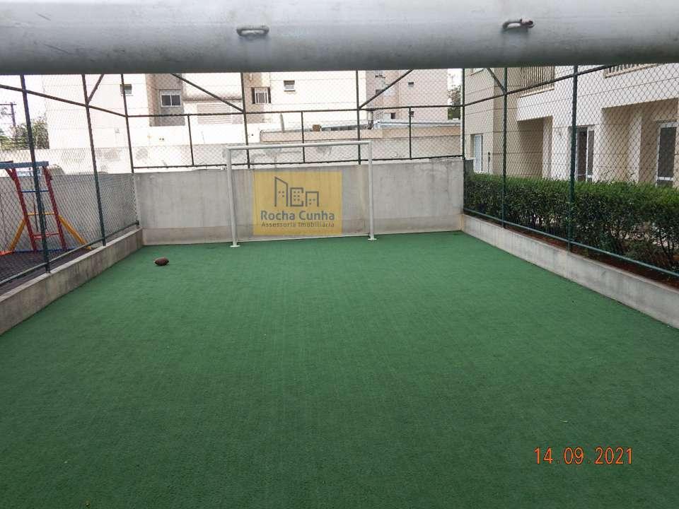 Apartamento 2 quartos para alugar São Paulo,SP - R$ 1.600 - LOCACAO9871 - 17