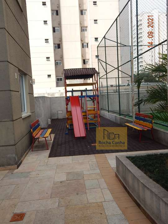 Apartamento 2 quartos para alugar São Paulo,SP - R$ 1.600 - LOCACAO9871 - 19
