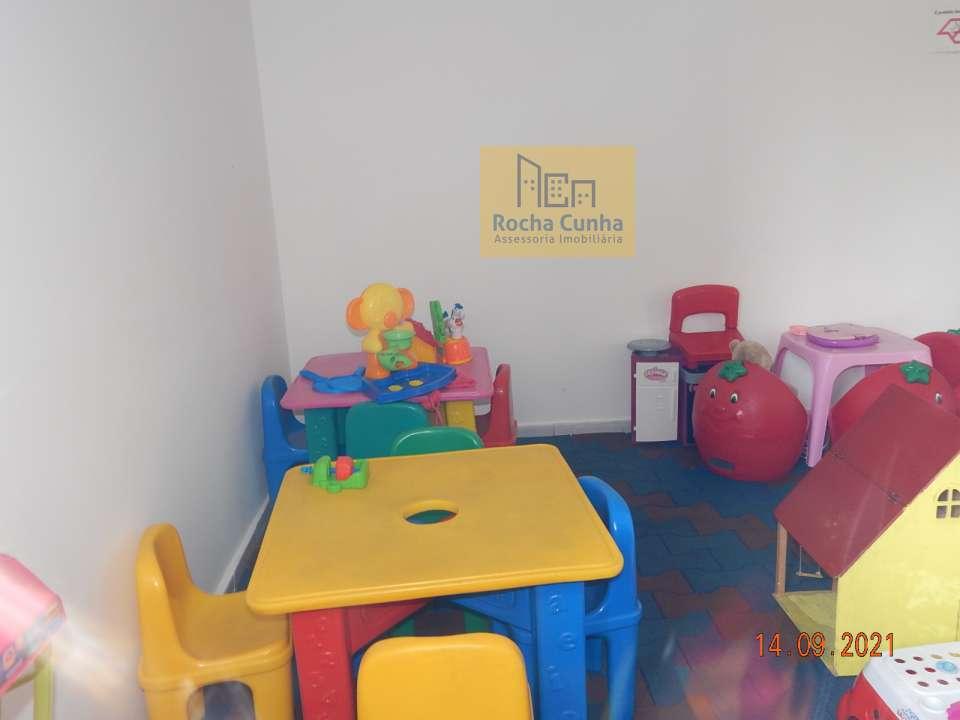 Apartamento 2 quartos para alugar São Paulo,SP - R$ 1.600 - LOCACAO9871 - 20