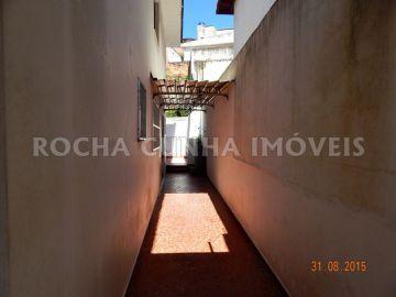 Casa 3 quartos à venda São Paulo,SP - R$ 640.000 - DUVA185 - 4