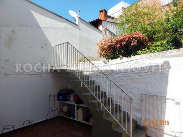 Casa 3 quartos à venda São Paulo,SP - R$ 640.000 - DUVA185 - 5