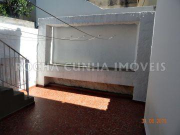 Casa 3 quartos à venda São Paulo,SP - R$ 640.000 - DUVA185 - 6