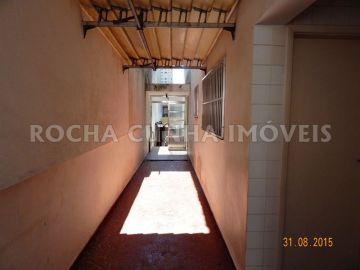 Casa 3 quartos à venda São Paulo,SP - R$ 640.000 - DUVA185 - 7