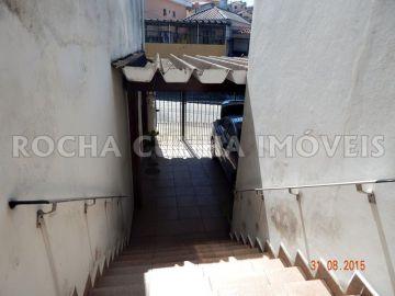 Casa 3 quartos à venda São Paulo,SP - R$ 640.000 - DUVA185 - 8