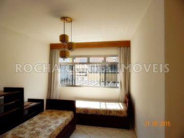 Casa 3 quartos à venda São Paulo,SP - R$ 640.000 - DUVA185 - 9