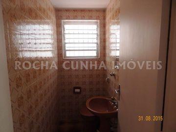 Casa 3 quartos à venda São Paulo,SP - R$ 640.000 - DUVA185 - 11