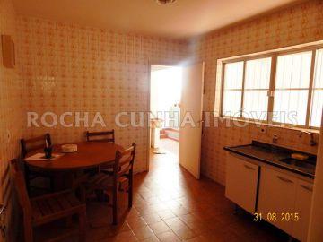 Casa 3 quartos à venda São Paulo,SP - R$ 640.000 - DUVA185 - 12