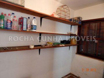 Casa 3 quartos à venda São Paulo,SP - R$ 640.000 - DUVA185 - 14