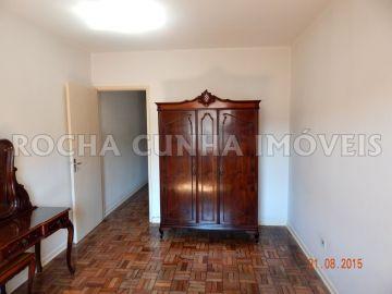 Casa 3 quartos à venda São Paulo,SP - R$ 640.000 - DUVA185 - 17