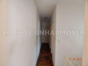 Casa 3 quartos à venda São Paulo,SP - R$ 640.000 - DUVA185 - 18
