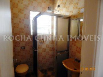 Casa 3 quartos à venda São Paulo,SP - R$ 640.000 - DUVA185 - 20