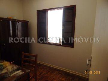Casa 3 quartos à venda São Paulo,SP - R$ 640.000 - DUVA185 - 21