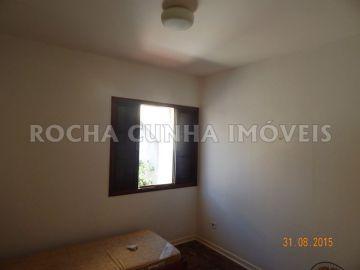 Casa 3 quartos à venda São Paulo,SP - R$ 640.000 - DUVA185 - 22