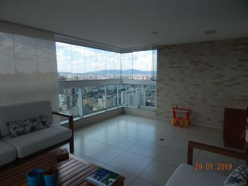 Apartamento 3 quartos à venda São Paulo,SP - R$ 3.100.000 - VENDA0153 - 2