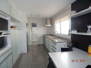 Apartamento 3 quartos à venda São Paulo,SP - R$ 3.100.000 - VENDA0153 - 9