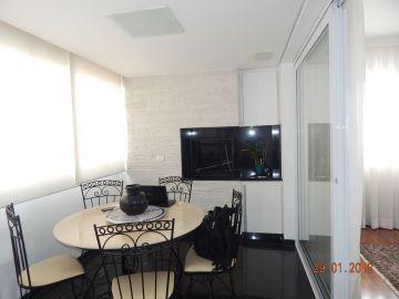 Apartamento 3 quartos à venda São Paulo,SP - R$ 3.100.000 - VENDA0153 - 10