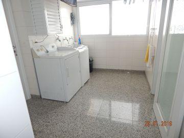 Apartamento 3 quartos à venda São Paulo,SP - R$ 3.100.000 - VENDA0153 - 11