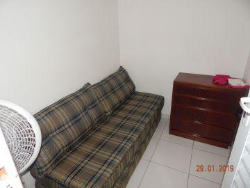 Apartamento 3 quartos à venda São Paulo,SP - R$ 3.100.000 - VENDA0153 - 12