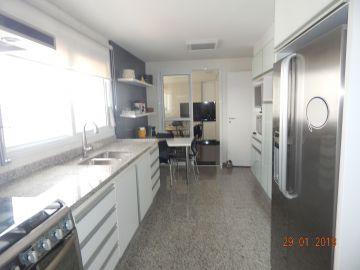 Apartamento 3 quartos à venda São Paulo,SP - R$ 3.100.000 - VENDA0153 - 13