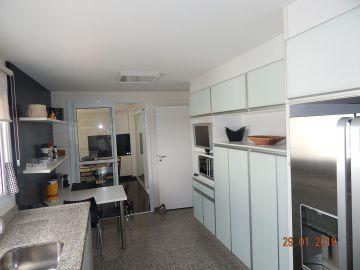 Apartamento 3 quartos à venda São Paulo,SP - R$ 3.100.000 - VENDA0153 - 14