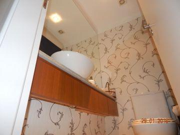 Apartamento 3 quartos à venda São Paulo,SP - R$ 3.100.000 - VENDA0153 - 16