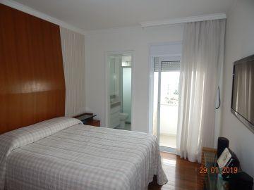 Apartamento 3 quartos à venda São Paulo,SP - R$ 3.100.000 - VENDA0153 - 17