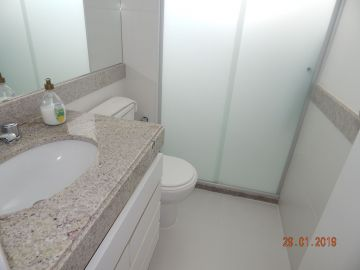 Apartamento 3 quartos à venda São Paulo,SP - R$ 3.100.000 - VENDA0153 - 18