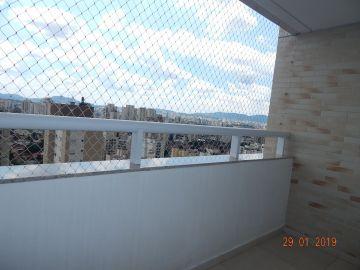 Apartamento 3 quartos à venda São Paulo,SP - R$ 3.100.000 - VENDA0153 - 19