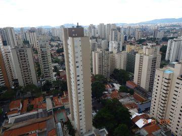 Apartamento 3 quartos à venda São Paulo,SP - R$ 3.100.000 - VENDA0153 - 20