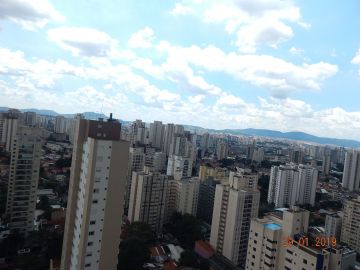 Apartamento 3 quartos à venda São Paulo,SP - R$ 3.100.000 - VENDA0153 - 21