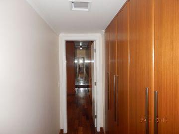 Apartamento 3 quartos à venda São Paulo,SP - R$ 3.100.000 - VENDA0153 - 23