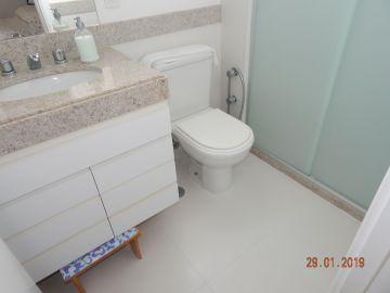 Apartamento 3 quartos à venda São Paulo,SP - R$ 3.100.000 - VENDA0153 - 24