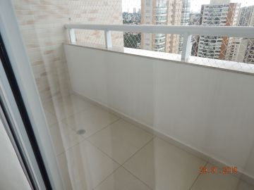 Apartamento 3 quartos à venda São Paulo,SP - R$ 3.100.000 - VENDA0153 - 25