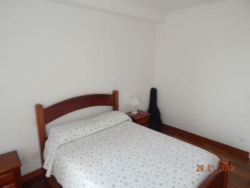 Apartamento 3 quartos à venda São Paulo,SP - R$ 3.100.000 - VENDA0153 - 26