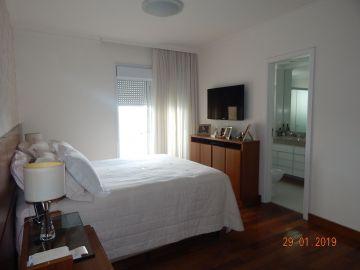 Apartamento 3 quartos à venda São Paulo,SP - R$ 3.100.000 - VENDA0153 - 27