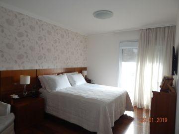 Apartamento 3 quartos à venda São Paulo,SP - R$ 3.100.000 - VENDA0153 - 28