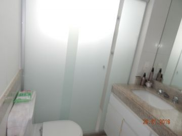 Apartamento 3 quartos à venda São Paulo,SP - R$ 3.100.000 - VENDA0153 - 29